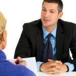 questions pour l'employeur