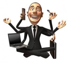 individu-doté-de-plusieurs-bras-réalisant-plusieurs-tâches-à-la-fois-avec-efficacité