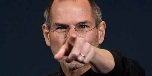 photo-de-Steve-Jobs