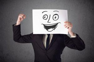 dessin-individu-souriant