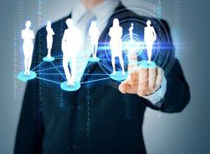 5 meilleurs secteurs d'emplois