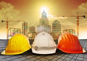casques-de-travail-secteur-construction