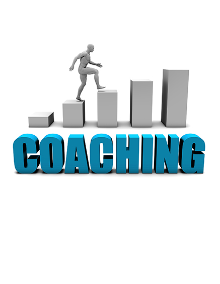 Les 30 compétences de gestion