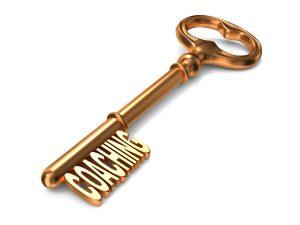 clef-en-or